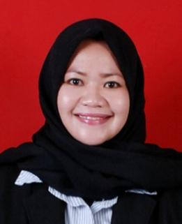 Isyos Sari Sembiring, S.Tr.Keb. Bd., MKM