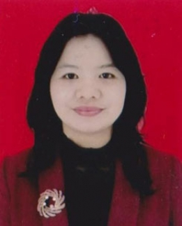 Herna Rinayanti Manurung, STr.Keb., Bd., M.Kes