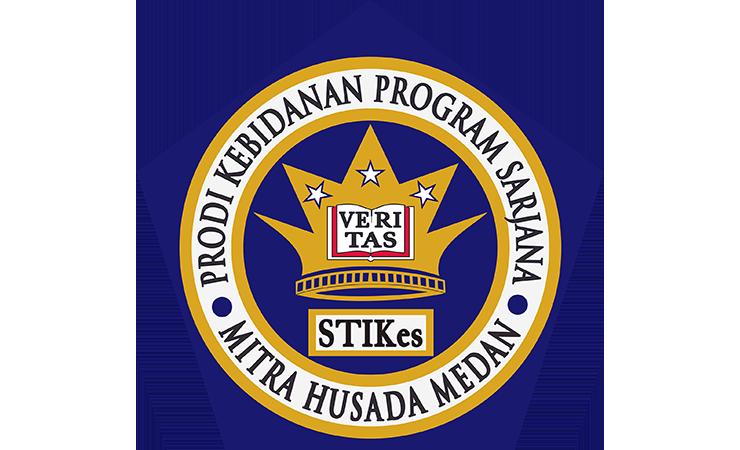 Kebidanan Program Sarjana