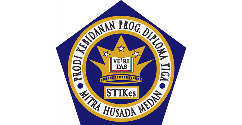 Kebidanan Program Diploma Tiga